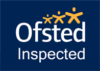 ofsted inspected logo